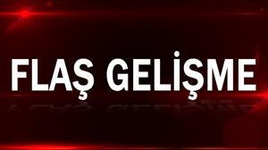 Şırnak'ta polis aracına silahlı saldırı