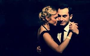 Tango Festival set to open doors in Adana