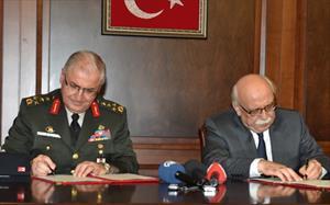 Fatih Projesi askeri liselerde de uygulanacak