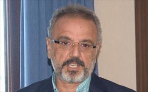 Ağrı Belediye Başkanı'na 7 ay 15 gün hapis cezası