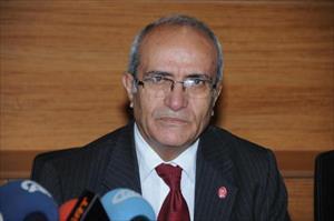 Vatan Partili Gültekin: 2 Kasım'da yeni bir seçimi konuşacağız