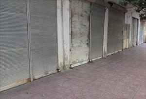 Nusaybin'de ikinci kez sokağa çıkma yasağı ilan edildi