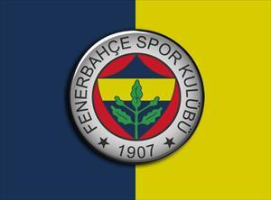Fenerbahçe Oklahoma'ya direnemedi