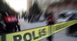 Bombalı saldırlara karşı polis teyakkuza geçti