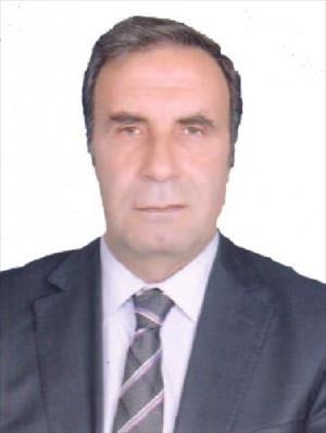 Iğdır'da Ak Parti ile HDP birer vekil çıkardı