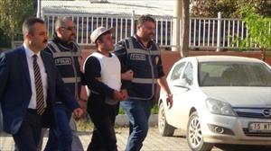 Iğdır'da şizofren dehşeti: Eşini öldürüp, kardeşini yaraladı