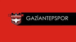 Gaziantepspor'da büyük şok !