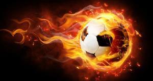 Molde Fenerbahçe maçının 11'leri belli oldu