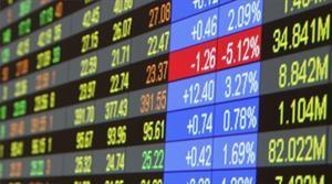 Borsa güne ekside başladı