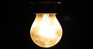 İstanbul'da yarın 6 ilçede elektrik kesintisi