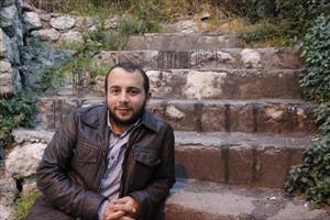 Doktora için Rusya'da bulunan akademisyen gözaltına alındı