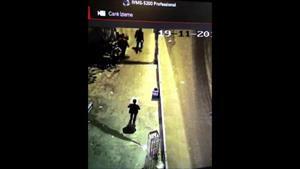 Kız öğrenci yurdundaki 'Drone'li taciz' olayının şüphelisi yakalandı, serbest kaldı