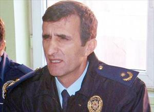 Astsubayla emekli emniyet müdürünün araçları çarpıştı: 3 ölü