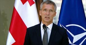 Türkiye, NATO ile yeterince bilgi paylaştı