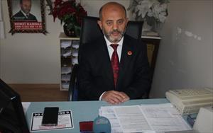 Türkiye'nin gündemindeki muhtar konuştu