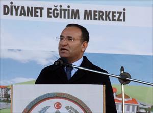 Atatürk sağ olsaydı...