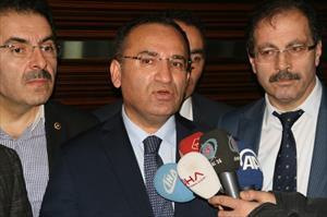 Kılıçdaroğlu kendini tarif etmiştir