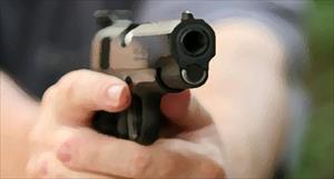 Dehşet büyüyor: 4 kişiyi öldüren adam 5 cinayet daha işledi