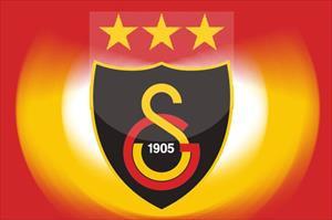 Galatasaray Kulübü 2. Başkanı: Galatasaray'ın şampiyonluk şansı yok