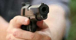 Oto kiralamacı kardeşlere silahlı saldırı: 1 ölü