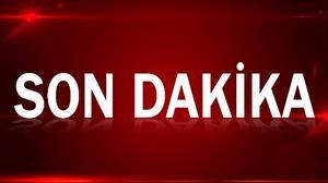 Türkiye'den ABD'ye PYD ayarı