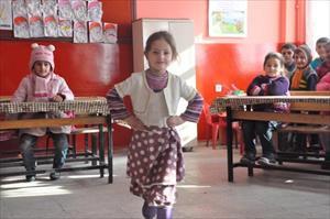Bu da Bitlis Kids