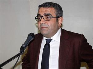 CHP'li Tanrıkulu'nun PYD açıklamasına tepki yağdı
