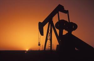 Petrol üretimi düşüyor