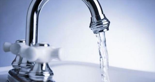 İstanbul'un suyu temiz