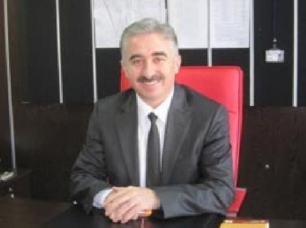 Karaman'da 'cinsel istismar' davasında mahkum olan öğretmenin çalıştığı okulun müdürü açığa alındı (2)- yeniden