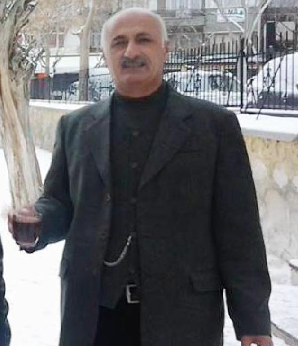 Karaman'daki 'cinsel istismar' sanığının avukatı, temyiz için 'süre tutum' talebinde bulundu