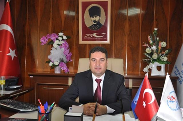 U17 Türkiye Şampiyonası Finalleri Adana'da oynanacak