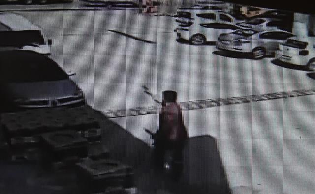 Adana'da 12 saatte 4 cinayet