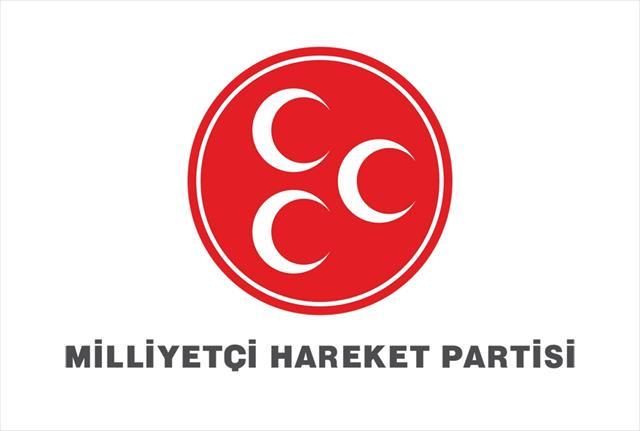 MHP'den 'kurultaya onay' iddialarına yalanlama
