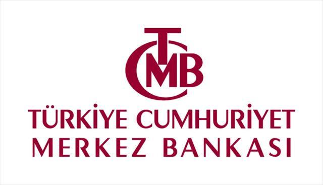 Merkez: Bankalar yeterli likidite tamponlarına sahip