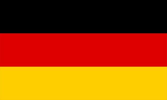 Almanya'da 'şiddet' arttı