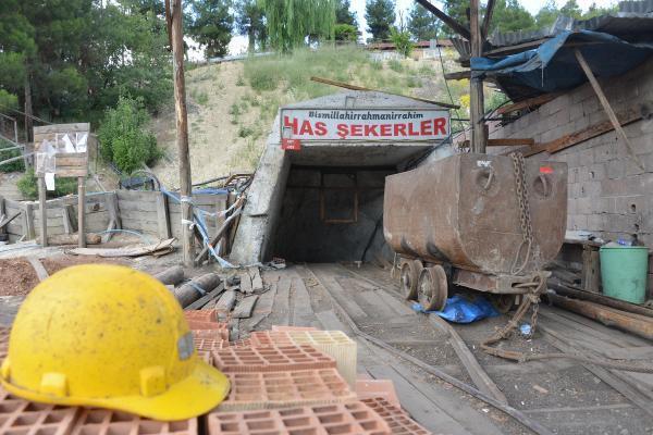 Ermenek maden faciasında, kamu görevlileri hakkında dava açıldı