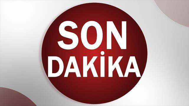 Erdoğan yarın Başbakan, Kılıçdaroğlu ve Bahçeli'yi kabul edecek