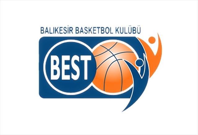 Murat Kozan BEST Balıkesir'de