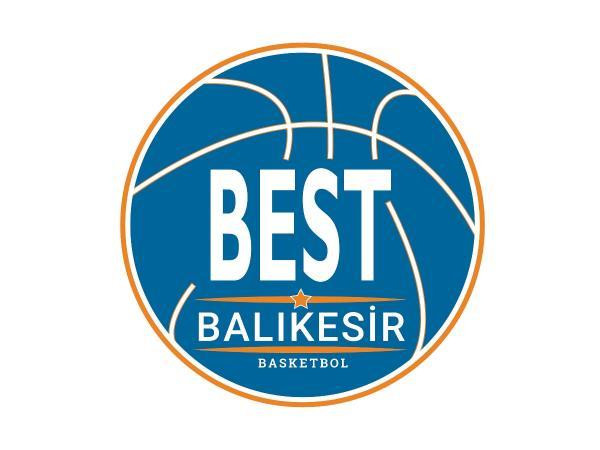 Best Balıkesir'e yeni logo