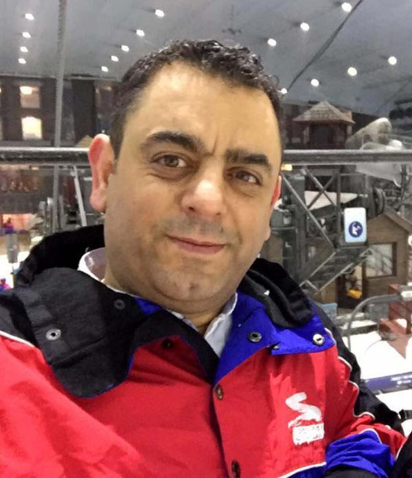 'Yılın doktoru'nu bıçaklayan sanığa 3 yıl 9 ay hapis cezası
