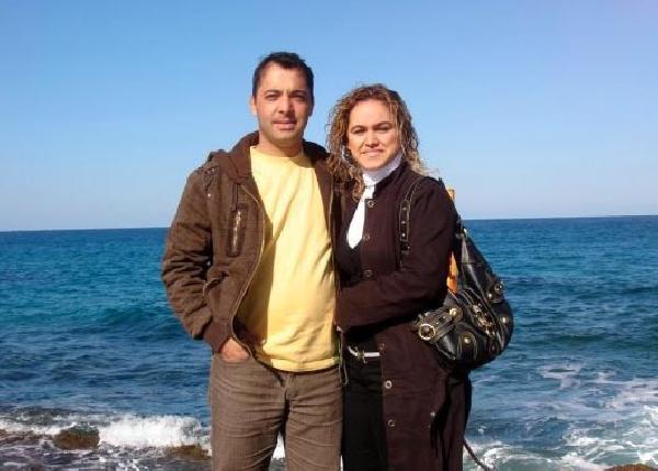 Kazada ölen astsubay, Karabük'te toprağa verildi
