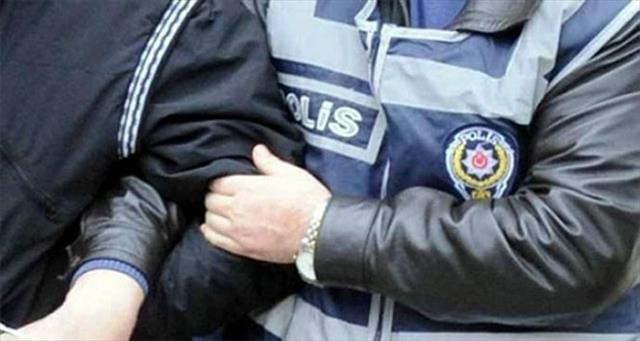 Iğdır Üniversitesinde FETÖ operasyonu: 57 gözaltı