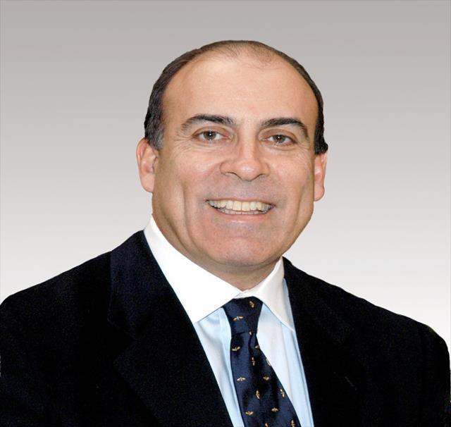 Muhtar Kent Coca-Cola CEO'luğunu bırakıyor