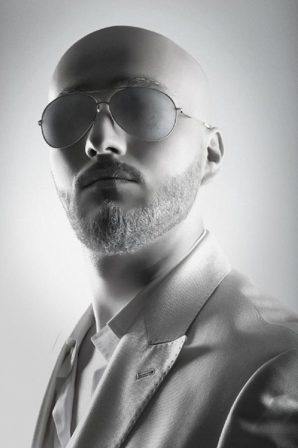 Bedük, yeni albümü Flashback performansıyla Babylon'da
