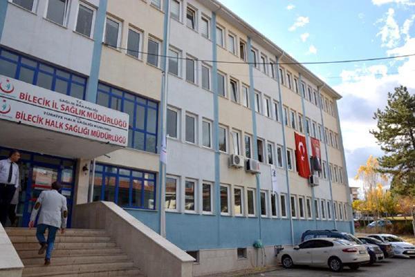 Bilecik'te Atatürk'e saygısızlığa soruşturma