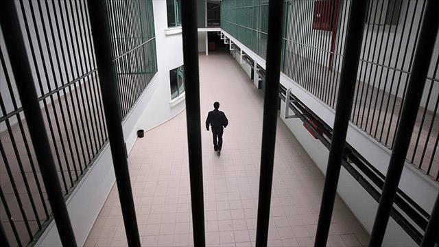 Adalet Bakanı Bozdağ: Cezaevlerinin dış güvenliği jandarmada kalacak