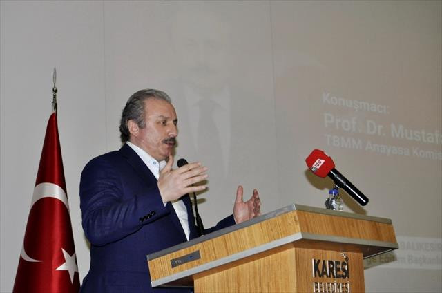 CHP, 1995'te 600 milletvekili teklifini desteklemişti