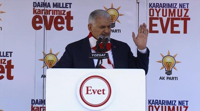 Kılıçdaroğlu'nun yalanlarını arka arkaya dizsen...