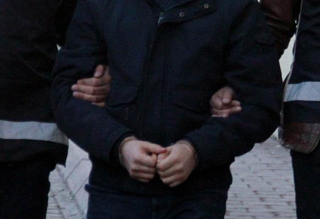 7 ilde FETÖ operasyonu: 23 gözaltı